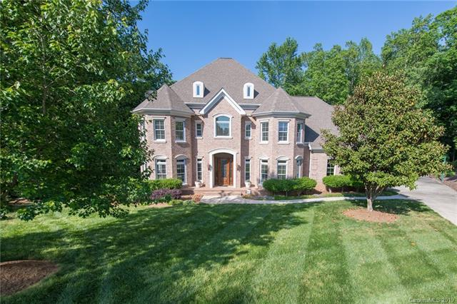 1012 Honors Court, Marvin, NC 28173 (#3495951) :: MECA Realty, LLC
