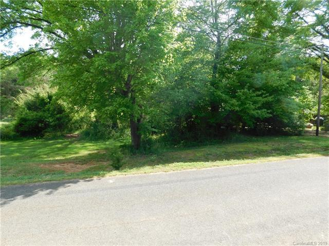 6537 Lake Road, Mint Hill, NC 28227 (#3495952) :: Roby Realty