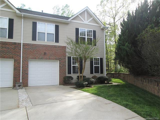10771 Essex Hall Drive, Charlotte, NC 28277 (#3495982) :: Homes Charlotte