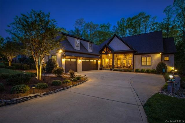 7685 Nautical View Drive, Denver, NC 28037 (#3496016) :: Rinehart Realty