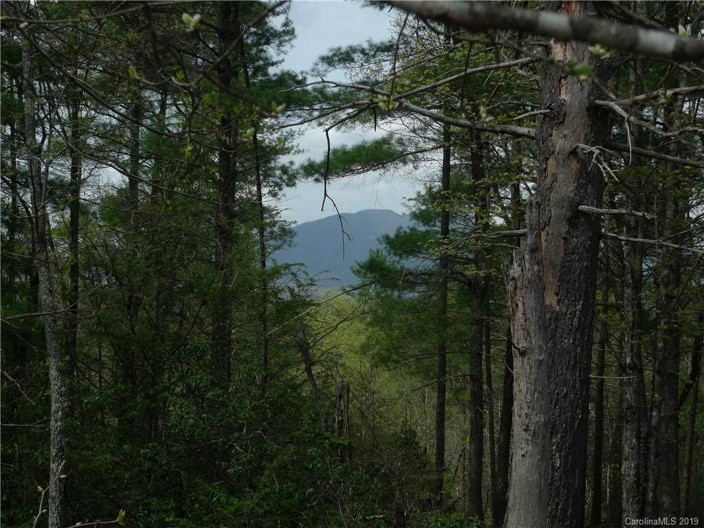 524 High Trail Drive - Photo 1