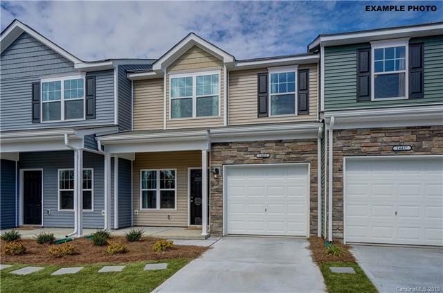 15225 Wrights Crossing Drive, Charlotte, NC 28273 (#3496134) :: Washburn Real Estate