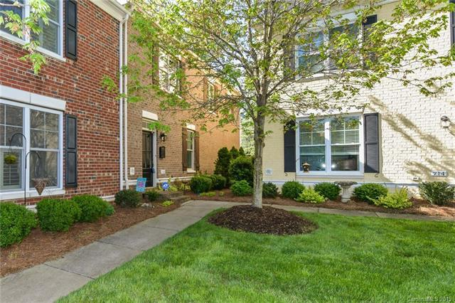710 Kingsley Way, Belmont, NC 28012 (#3496164) :: Odell Realty