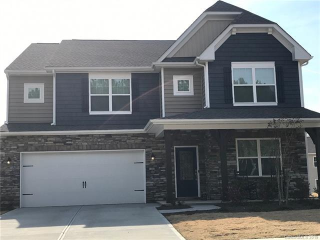 15131 Oleander Drive #33, Charlotte, NC 28278 (#3496169) :: Exit Mountain Realty