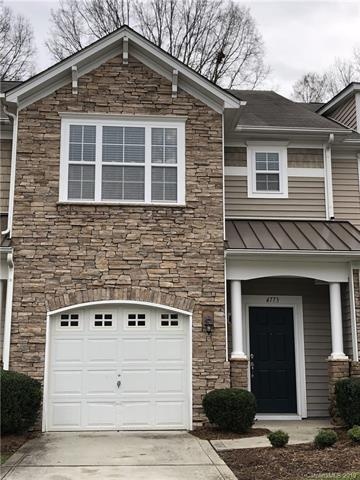 4773 Craigmoss Lane, Charlotte, NC 28278 (#3496185) :: LePage Johnson Realty Group, LLC
