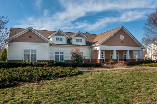 16250 Redstone Mountain Lane, Charlotte, NC 28277 (#3496226) :: Washburn Real Estate