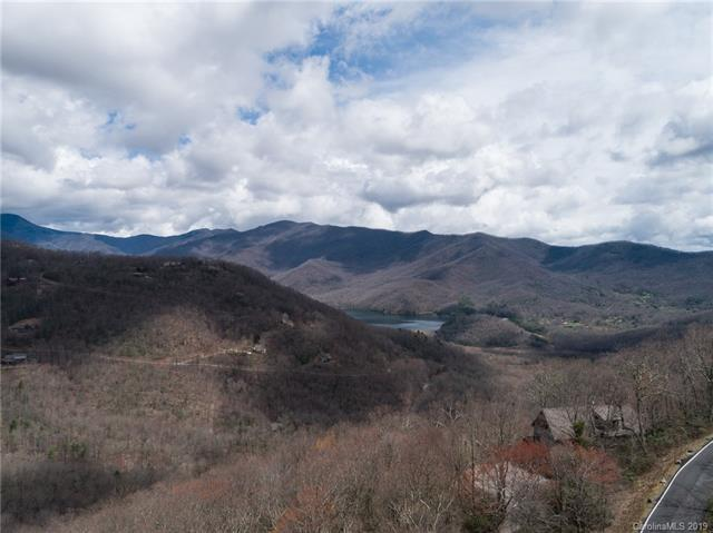 38 Great Aspen Way #311, Black Mountain, NC 28711 (#3496266) :: Besecker Homes Team