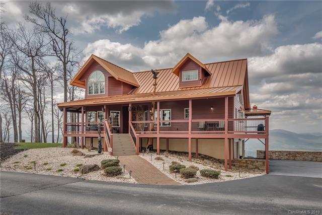 62 Tryon Ridge Road, Columbus, NC 28722 (#3496268) :: Washburn Real Estate