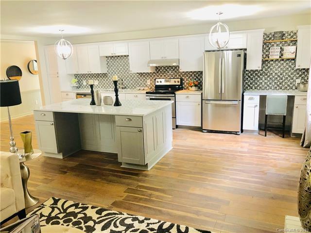 910 Avalon Street, Statesville, NC 28677 (#3496283) :: LePage Johnson Realty Group, LLC