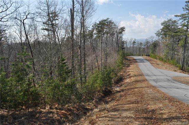 V/L Bald Eagle Lane #43, Marion, NC 28752 (#3496318) :: Keller Williams Professionals