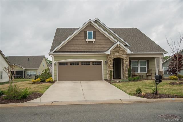 2718 White Pines Court, Monroe, NC 28112 (#3496360) :: Exit Realty Vistas