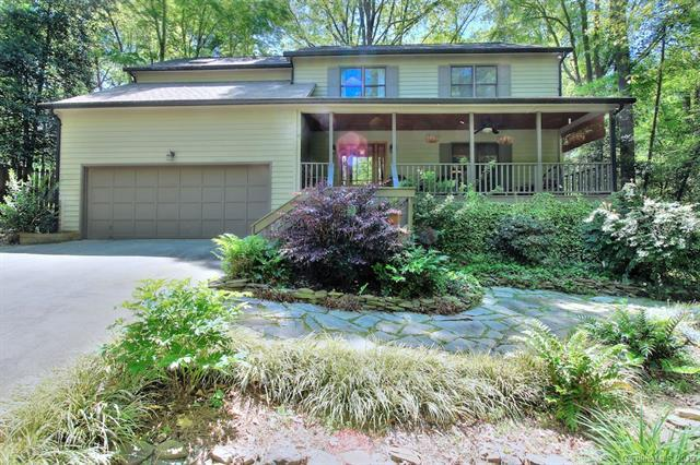 4540 Forest Cove Road, Belmont, NC 28012 (#3496381) :: Roby Realty