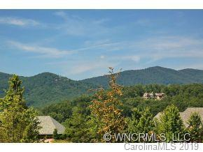 17 Linkside Court, Arden, NC 28704 (#3496423) :: The Ann Rudd Group