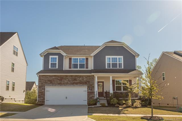1083 Shiloh Bend Trail #148, Fort Mill, SC 29715 (#3496432) :: Washburn Real Estate