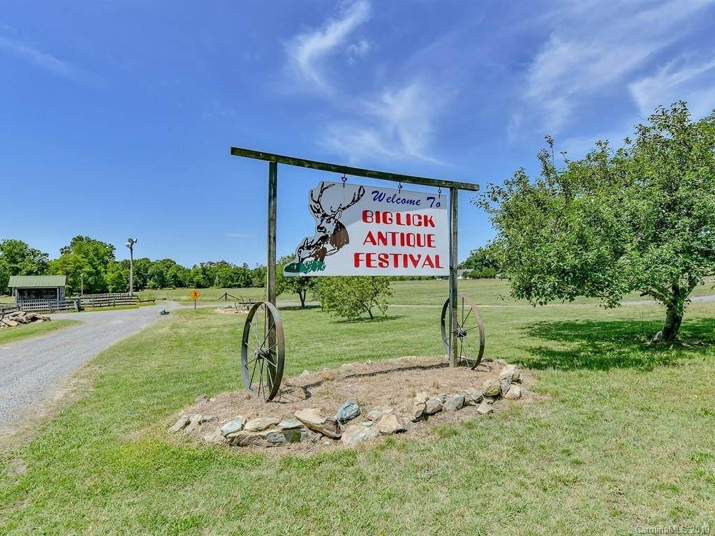 640 Oak Ridge Road - Photo 1