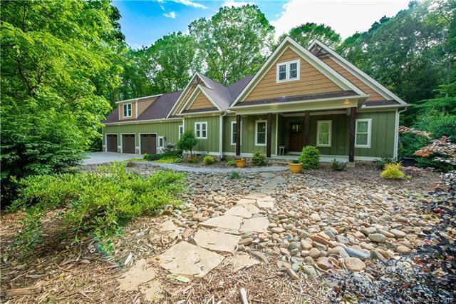 176 Timber Lake Drive, Troutman, NC 28166 (#3496536) :: Francis Real Estate