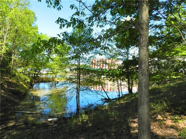 14500 Rainbarrel Road, Charlotte, NC 28278 (#3496543) :: Carlyle Properties
