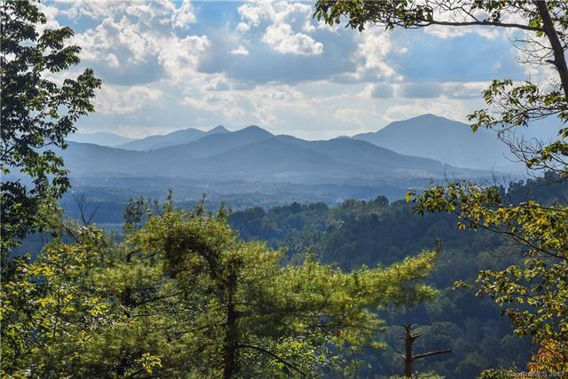 99999 Mostert Drive Lot 24, 25, And, Asheville, NC 28804 (#3496614) :: Charlotte Home Experts