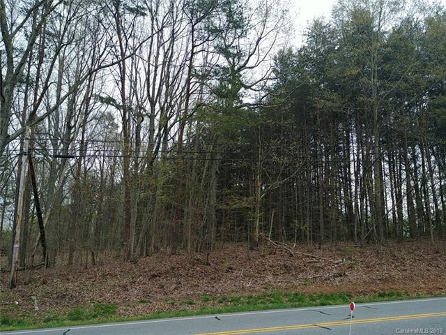 00 E Nc 150 Highway, Lincolnton, NC 28092 (#3496648) :: Mossy Oak Properties Land and Luxury