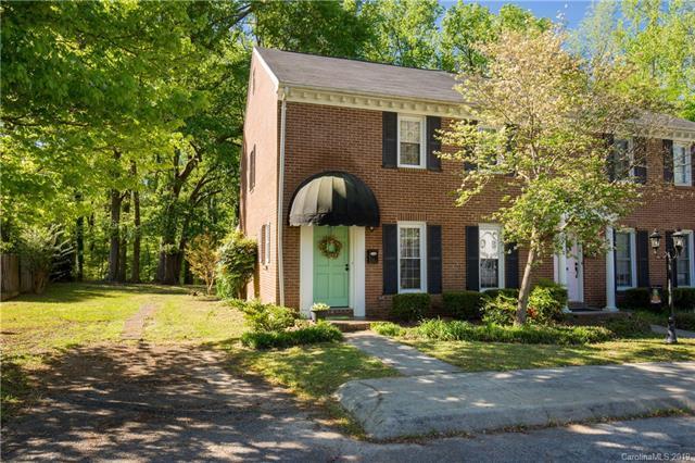 1033-D Meadow Drive, Lancaster, SC 29720 (#3496659) :: Washburn Real Estate