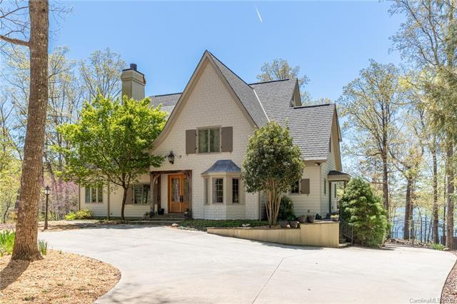 118 Kingfisher Court, Lexington, NC 27292 (#3496663) :: Carlyle Properties
