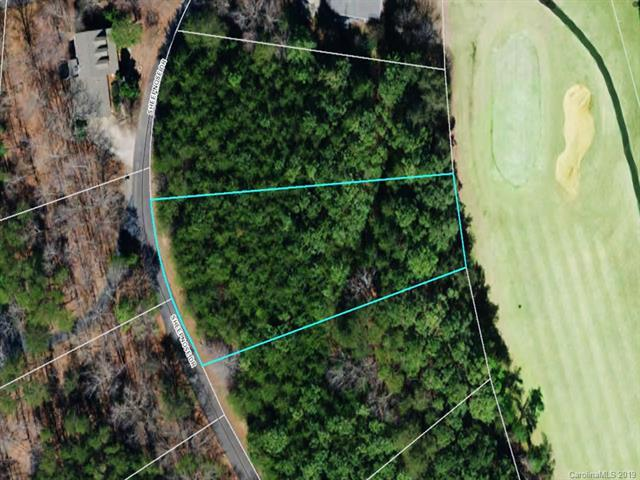 LOT 4 Sheepnose Drive, Lake Lure, NC 28746 (#3496667) :: The Ann Rudd Group