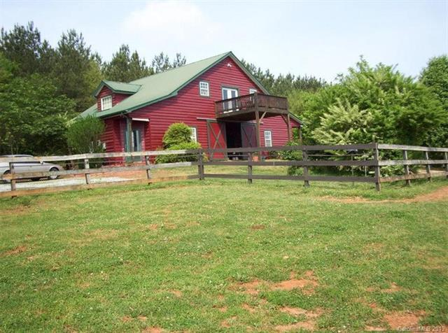 791 Mcdowell Road, Columbus, NC 28722 (#3496738) :: Washburn Real Estate