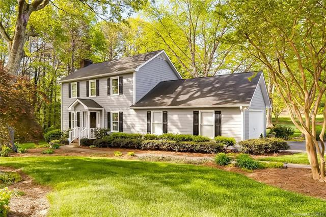 118 Underwood Drive Lot 11, Mount Holly, NC 28120 (#3496814) :: Odell Realty