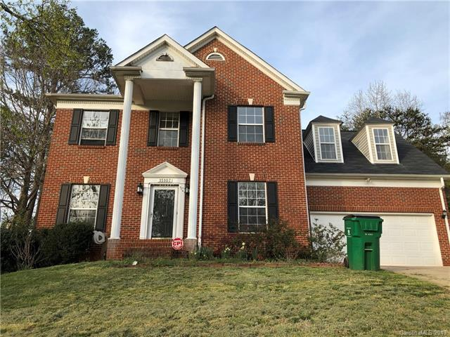 15107 Arbroath Court, Charlotte, NC 28278 (#3496816) :: Caulder Realty and Land Co.