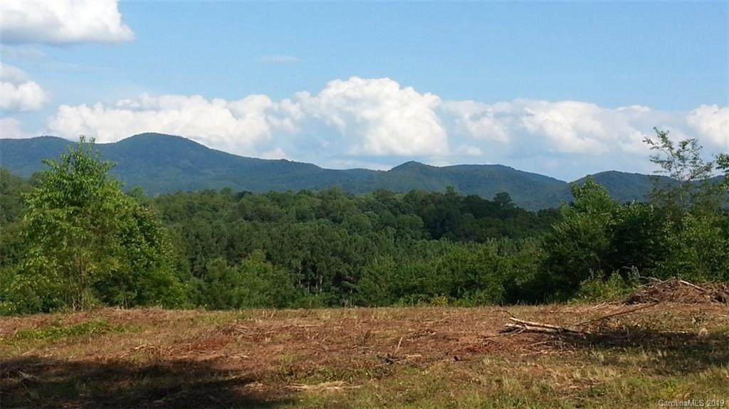Lot 38 Clearwater Drive #38, Nebo, NC 28761 (#3496848) :: Keller Williams Professionals