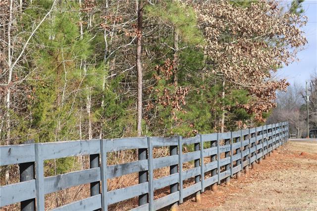 12 Sierra Road #12, York, SC 29745 (#3496853) :: LePage Johnson Realty Group, LLC