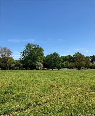 21424 Bethel Church Road, Cornelius, NC 28031 (#3496874) :: High Performance Real Estate Advisors