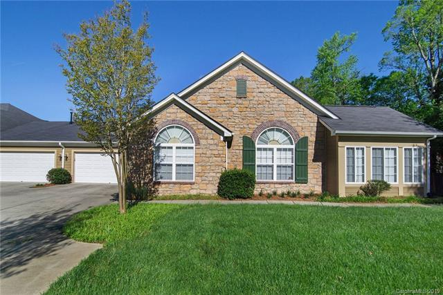 5577 Prosperity View Drive, Charlotte, NC 28269 (#3496903) :: The Ramsey Group