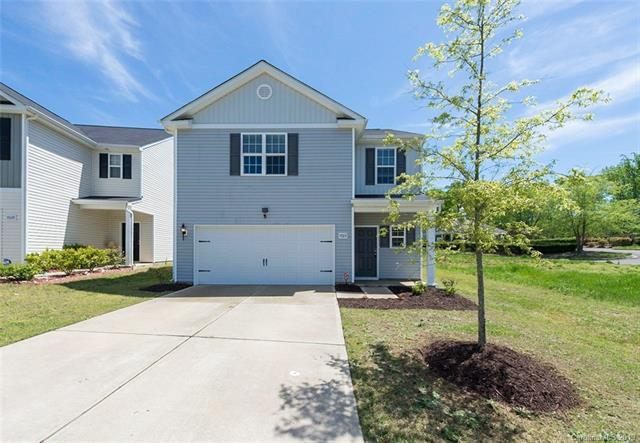 7023 Agava Lane, Charlotte, NC 28215 (#3496909) :: The Premier Team at RE/MAX Executive Realty