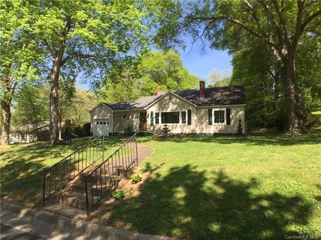 736 2nd Street, Lincolnton, NC 28092 (#3497011) :: Mossy Oak Properties Land and Luxury