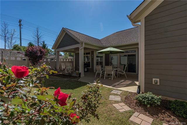 1302 Haywood Park Drive, Marvin, NC 28173 (#3497017) :: Scarlett Real Estate