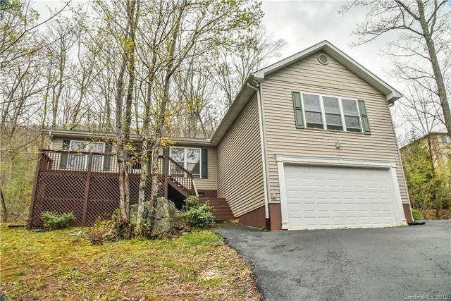 10 Silver Springs Drive, Asheville, NC 28803 (#3497065) :: Exit Mountain Realty