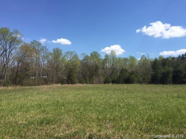 00 Horseshoe Lake Road, Lincolnton, NC 28092 (#3497121) :: Mossy Oak Properties Land and Luxury
