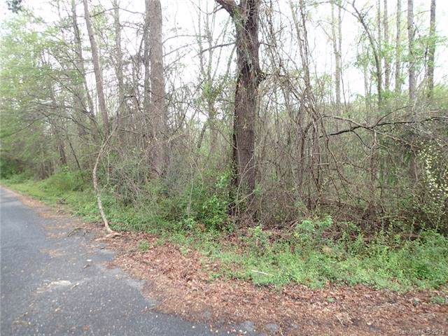 0 Woodland Circle, Rutherfordton, NC 28139 (#3497181) :: Puma & Associates Realty Inc.