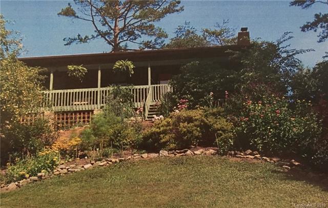 4 Beechwood Knoll, Weaverville, NC 28787 (#3497187) :: Rowena Patton's All-Star Powerhouse