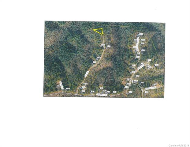 8700 Lisa Trail #33, Connelly Springs, NC 28612 (#3497189) :: Carlyle Properties
