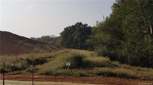 2003 Duntov Drive - Photo 1