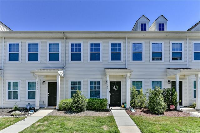 13740 Calloway Glen Drive #219, Charlotte, NC 28273 (#3497233) :: IDEAL Realty