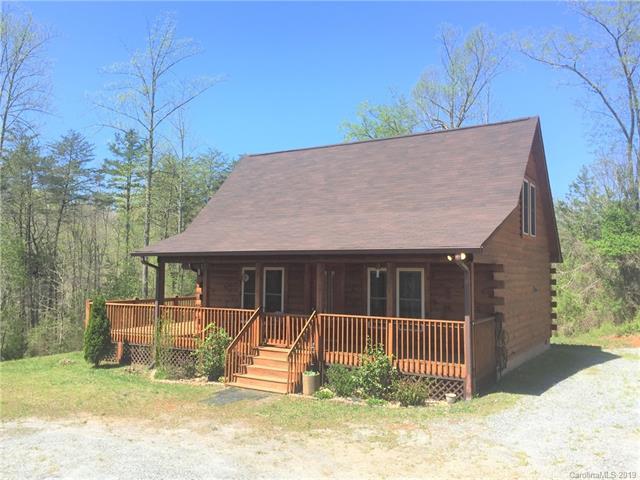 481 Cross Creek Drive, Rutherfordton, NC 28139 (#3497243) :: DK Professionals Realty Lake Lure Inc.