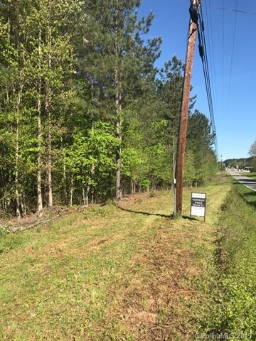 000 S Nc 9 Highway, Columbus, NC 28722 (#3497254) :: Washburn Real Estate