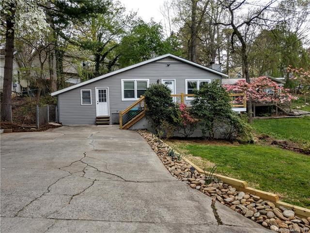 113 Chestnut Place, Arden, NC 28704 (#3497262) :: Keller Williams Biltmore Village