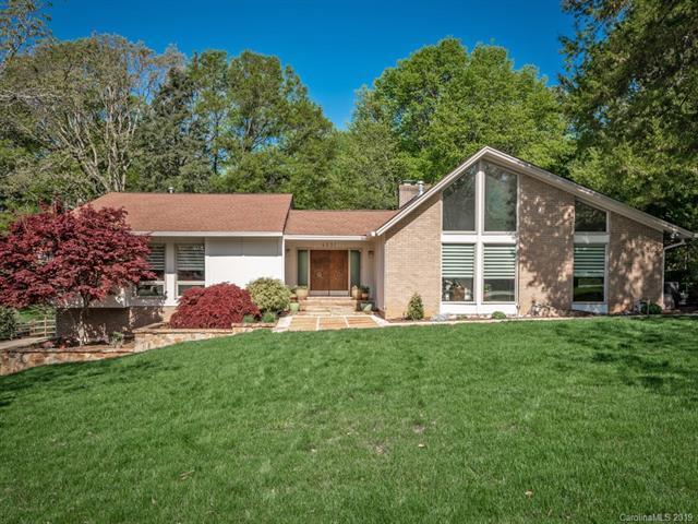 4631 Carmel Valley Road, Charlotte, NC 28226 (#3497287) :: MECA Realty, LLC