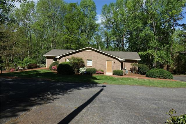 1415 N Lafayette Street, Shelby, NC 28150 (#3497299) :: Washburn Real Estate