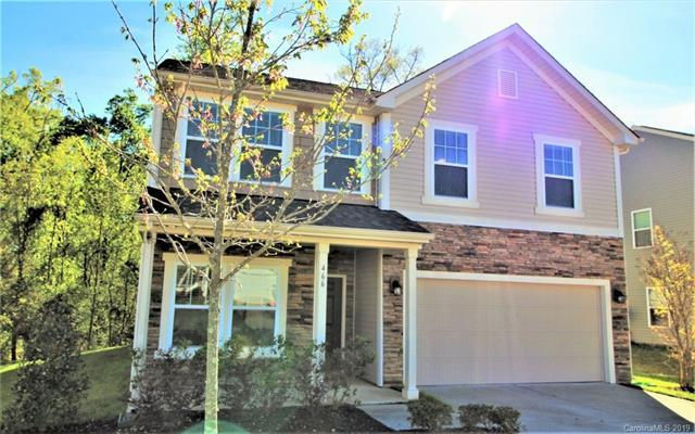 466 Dutch White Drive #123, Clover, SC 29710 (#3497318) :: Stephen Cooley Real Estate Group