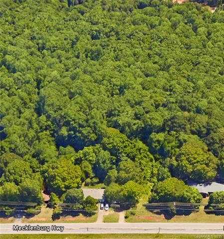 1845 Mecklenburg Highway, Mooresville, NC 28115 (#3497346) :: DK Professionals Realty Lake Lure Inc.